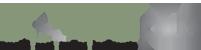 Somaplus.gr |Pilates Yoga TRX | Μαρούσι Ψυχικό Φιλοθέη Logo